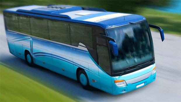 Cinque consigli per viaggiare in autobus