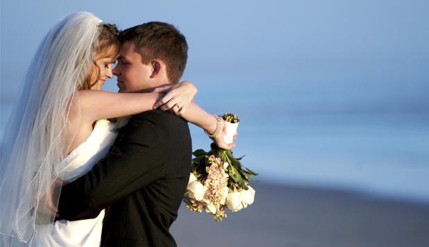 Matrimoni: arrivano gli autobus per gli invitati!