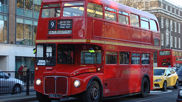 Addio al celibato o nubilato organizzato in un autobus