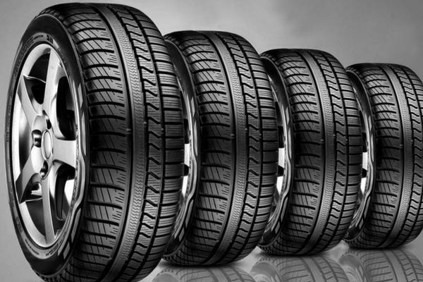 I migliori pneumatici di sempre: Bridgestone