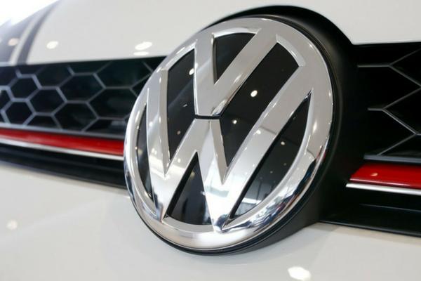 Nvidia crea l'auto del futuro per Volkswagen e Volvo