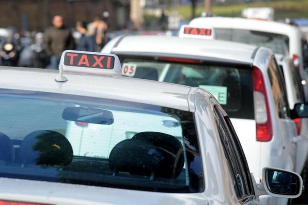 Taxi, N.C.C. e Uber: qual è la situazione?